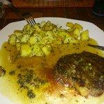 Steak NZ