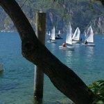 Camping al Porto - Casa Tonelli Foto