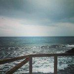 VIEW IONIAN SEA