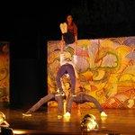 Phare Circus 1