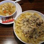 Photo de Noodles & Company