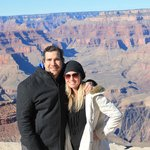 Grand Canyon...a daytrip from Sedona