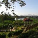 Vistas Nilo