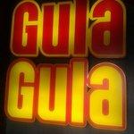 Foto de Gula Gula