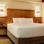 Hyatt Place King Guestroom