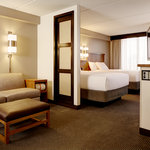 Hyatt Place Baltimore/Owings Mills