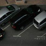 parcheggi hotel vivinanze