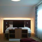 Gasthaus Limbacher