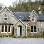Craigard Guest House