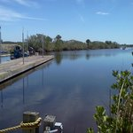 Captain Mitch's Airboats Tours