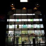 The Water Trough Restaurant