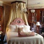 Dolly Room
