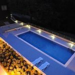 Hotel BlueBay Barcelona Sant Cugat