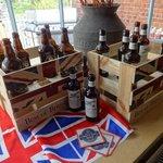 Best of British Beer for sale