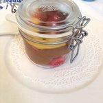 Zuppa inglese barattolino2