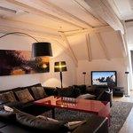 suite luxe& design