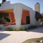 Mayan Beach Garden