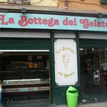 Photo of La Bottega del Gelato