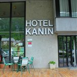Photo de Hotel Kanin