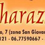 Sharazad Ristorante Pizzeria