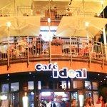 Cafe Ideal Foto