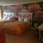 Room 1121