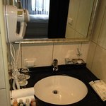 bath room-1