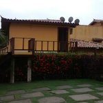 Photo of Guest House Cheiro De Vida