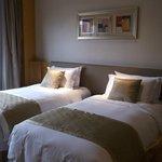 good beds