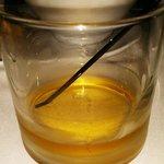 1 drink of Black label
