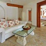 Photo de Villa del Sol Resort