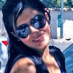 Érica B
