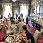 Breakfast Room 2