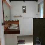 Wash room (Alonaland)