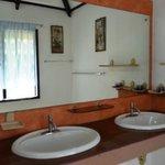 Washroom (Alonaland)