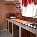 Alonaland's Kitchen