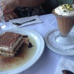 Delicious Ravioli's