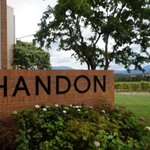 chandon wine estate