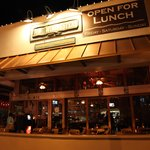 Winchesters Grill & Saloon