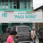 Photo of Pagi Sore