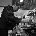 Le Chef Arnaud Lannuel