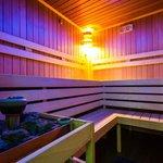 Sauna_Sucha_Hotel_Piaskowy