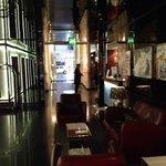 Hotel Lobby-March2014