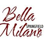 Bella Milano Springfield
