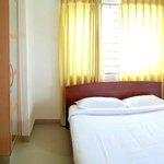 1BHK Room