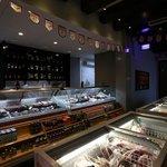 Photo of Le Scenia Meatshop &  Bistro