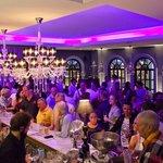 Cafe Zazen - Belgian Brasserie