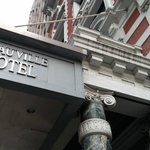 Hotel Deauville
