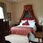 Room 180