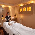 Spirit one spa treatment centre